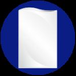 sellolateral